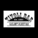 Tivoli-Bar-340x340