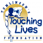 Tomlinsons-Touching-Lives-Foundation-340x340