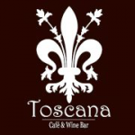 Toscana-Cafe-Wine-Bar-340x340