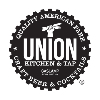 Union-Kitchen-and-Tap-340x340 gaslamp san diego