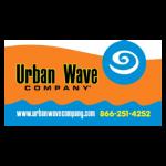 Urban-Wave-340x340
