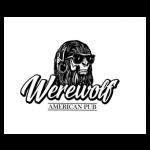 Werewolf-340x340