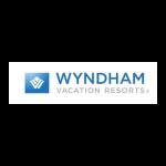 Wyndham-340x340