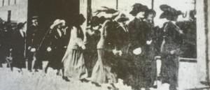 the_stingaree_raid_of_1912-300x129 gaslamp san diego