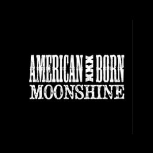 American Born Moonshine Logo