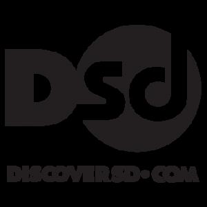DiscoverSD.com Logo