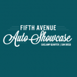 Fifth Avenue Auto Showcase