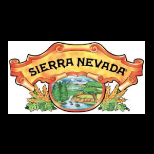 Sierra Nevada 340x340