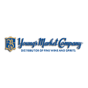 Young's Market Logo