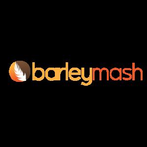 barleymash Logo