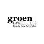 Groen Law Offices | Family Law Advocates