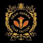 Gran Havana Cigar Factory
