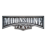 Moonshine Flats Logo 340-01