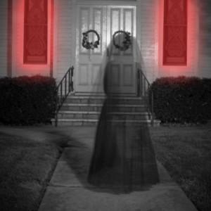 downtown san diego gaslamp quarter halloween gaslamp museum paranormal