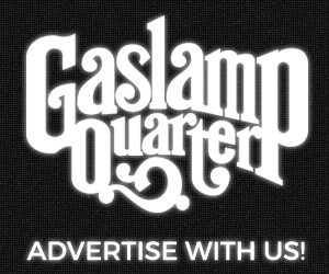 Advertise-With-Us-Gaslamp gaslamp san diego
