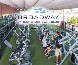 Broadway-Athletic-and-Swim-Club-Tile-1 gaslamp san diego