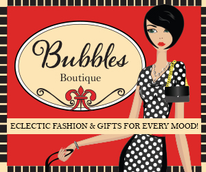 BubblesTile gaslamp san diego