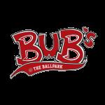 Bubs-at-the-Ballpark-340x340-150x150-150x150 gaslamp san diego