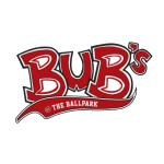 Bub's at the Ballpark