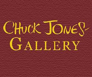 Chuck-Jones-Gallery-tile gaslamp san diego