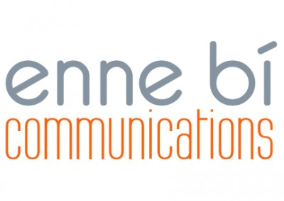Enne Bi Communications
