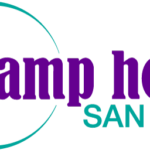 Gaslamp Hostel San Diego