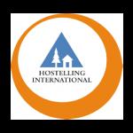 Hostelling-International-150x150 gaslamp san diego