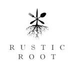 Low-Res-Stacked-Logo-Rustic-Root-e1444345141249-150x145 gaslamp san diego