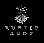 Rustic Root