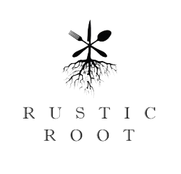 Rustic Root Rooftop Bar American Restaurant