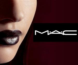 MAC-tile-copy gaslamp san diego