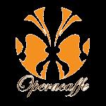Operacaffe-340x340-150x150-150x150 gaslamp san diego