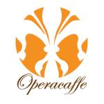 Operacaffe