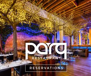 Parq-Restaurant-banner_300x250 gaslamp san diego