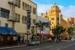 San-Diego-Astor-Hotel-150x100 gaslamp san diego