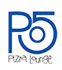 PO5 Pizza Lounge