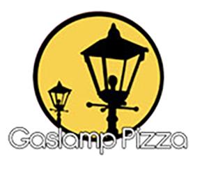 Gaslamp Pizza