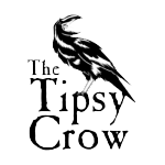 The Tipsy Crow