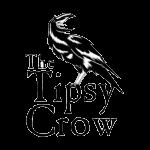 The-Tipsy-Crow-340x340-150x150-150x150 gaslamp san diego