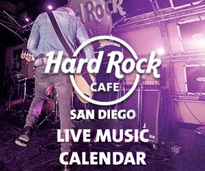 UNT812SD17-San-Diego-Banner-digital-files-2017_300x250_Music gaslamp san diego
