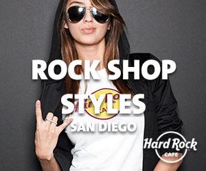 UNT812SD17-San-Diego-Banner-digital-files-2017_300x250_Shop gaslamp san diego
