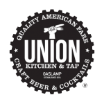 Union-Kitchen-and-Tap-340x340-150x150-150x150 gaslamp san diego
