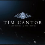 The Art of Tim Cantor