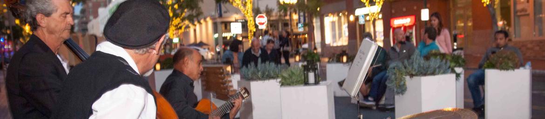events-header gaslamp san diego