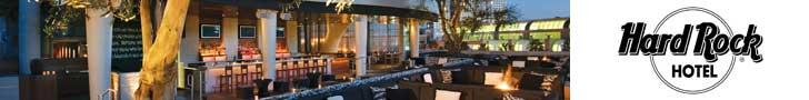 hardrock-hotel gaslamp san diego