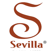 Cafe Sevilla Spanish Restaurant and Tapas Bar