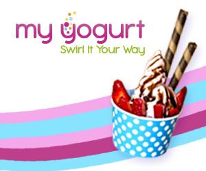 my-yogurt gaslamp san diego