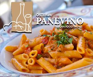 panevino-1 gaslamp san diego