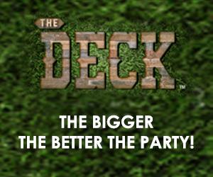 the-deck-1 gaslamp san diego