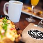Union Kitchen & Tap